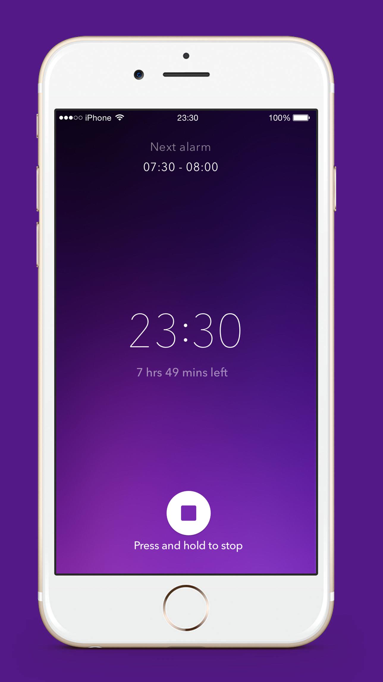 alarm-monitoring@2x