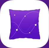 pillow-app-icon