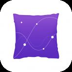 pillow-icon@2x