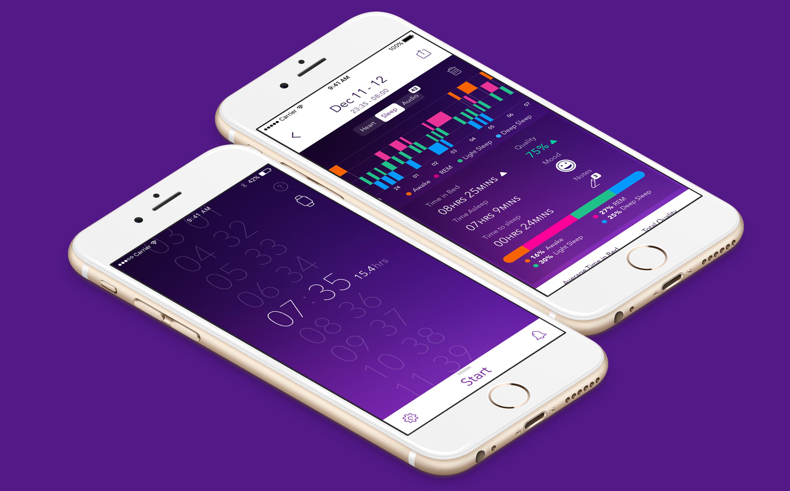 sleep-cycle-app-isometric@2x
