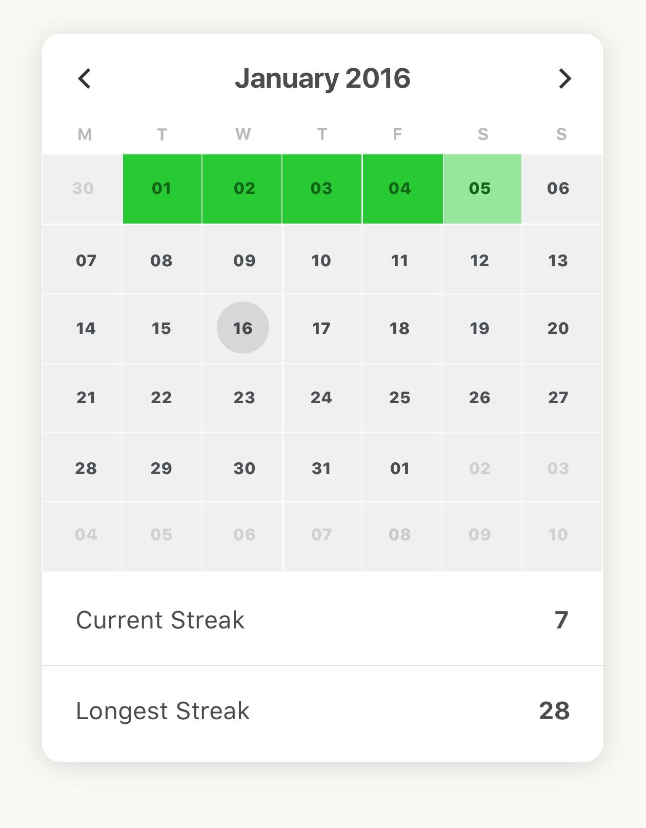 streaks-card@3x