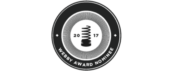 webby-nominee-badge@2x